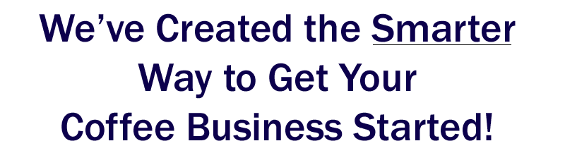 how to get your online business started