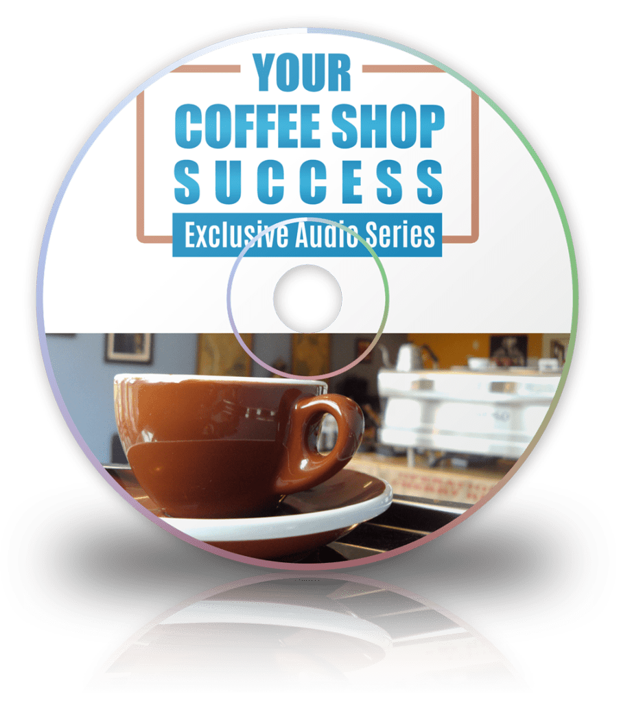 How to start a coffee shop learn how to open a coffee for Coffee business