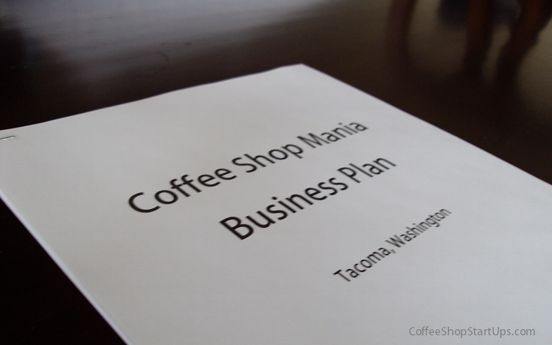 Reasons why you shouldnt cut and paste a coffee business plan how 3 reasons why you shouldnt simply cut paste your coffee shop business plan flashek Gallery