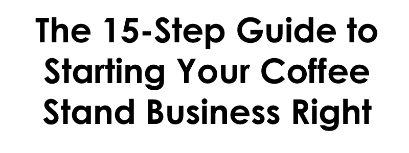 baby shop business plan example