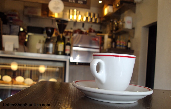 Coffee Shop Start Ups business How Much Would It Cost To Start A Coffee Shop