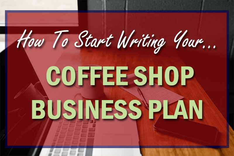 how to start your business plan