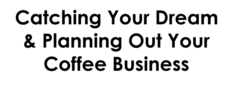 how to write out your business plan