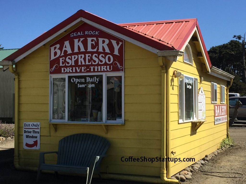 How To Choose The Best Location For Your Coffee Stand