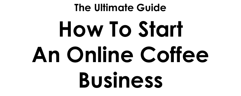 starting your online retail niche with Learn what a niche market is and how your small businesses can capitalize on  starting a business business  try these low-budget online marketing ideas for.