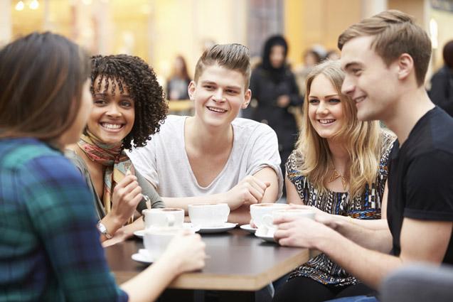 coffee shop get télécharger zippyshare