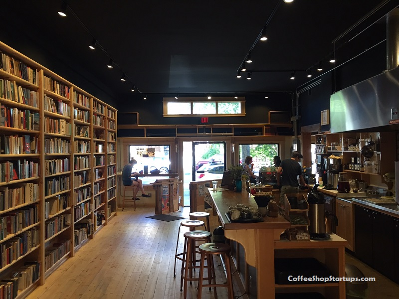 how to start a coffee shop Ever wonder how to start a coffee shop we break down the costs, considerations, and money-saving steps you must take for your coffee shop to succeed.