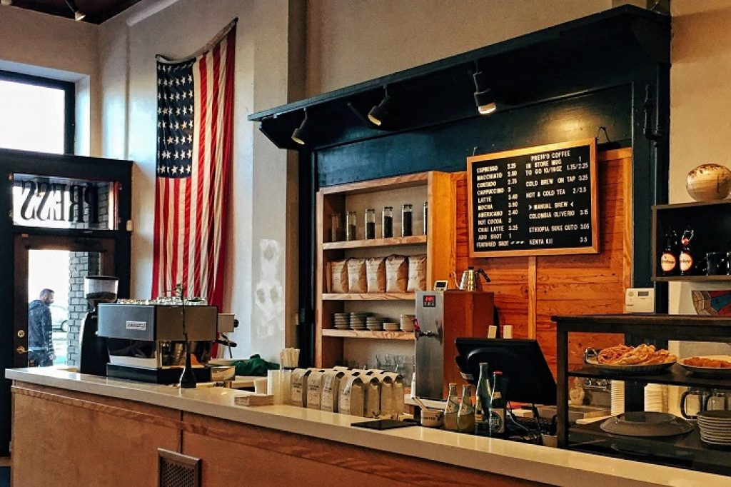 [Image: how-to-open-a-coffee-shop-business-1024x682.jpg]
