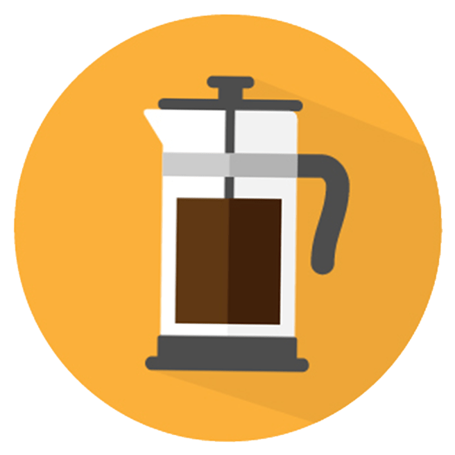 Coffee Icon 2 How To Start A Coffee Shop