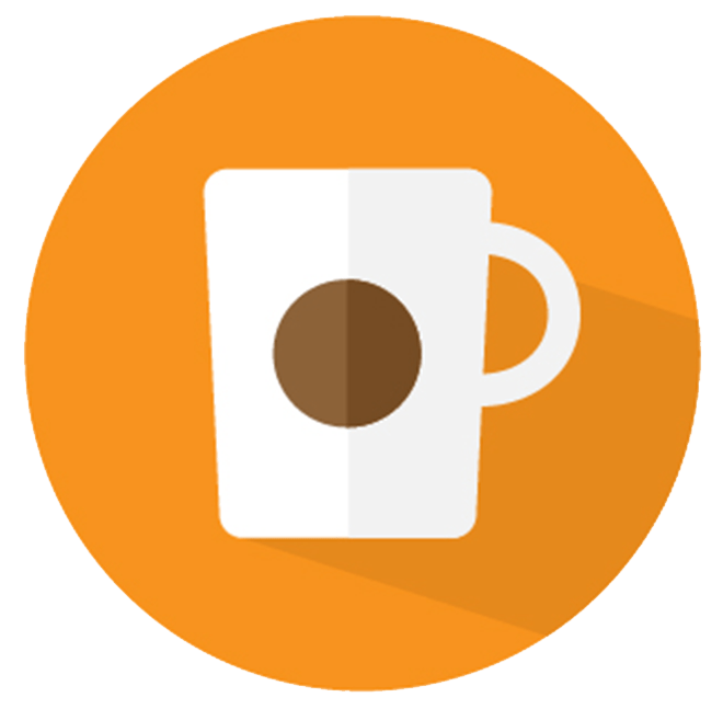 how to start up a cafe business