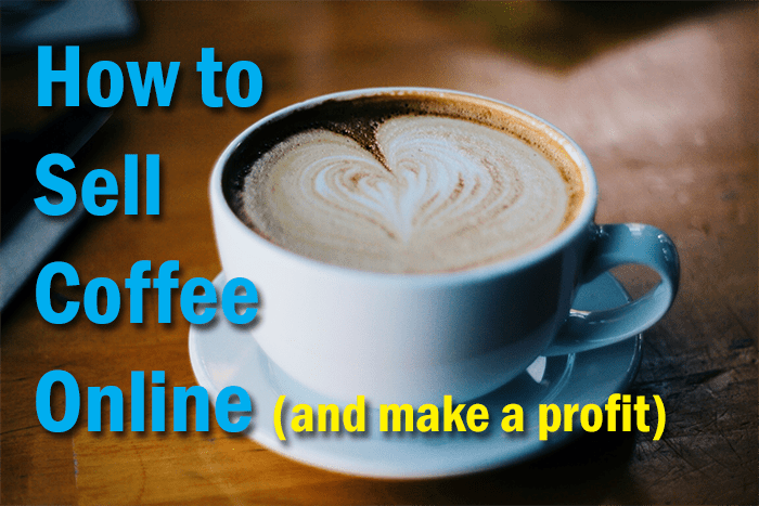 How To Coffee Online Roasted