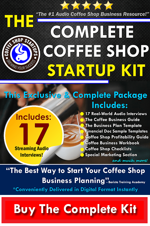 sample business plan (espresso style machine).doc