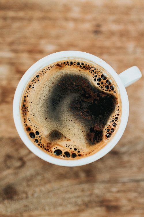 How to Sell Coffee Online - Start Your Online Roasted Coffee