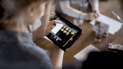 Top 3 Cafe POS systems for Small Coffee Shops 2019 | How to