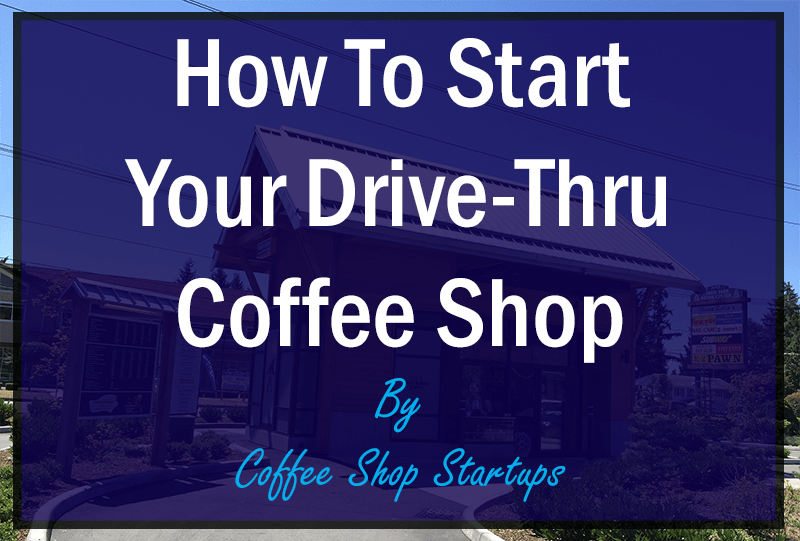 Drive thru cafe business plan syphillis research paper